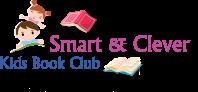 smart-logo-book-club2